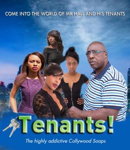 tenant-2