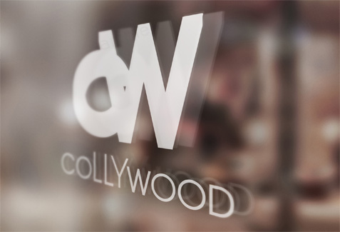 collywood_screen