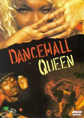 Dancehallqueen