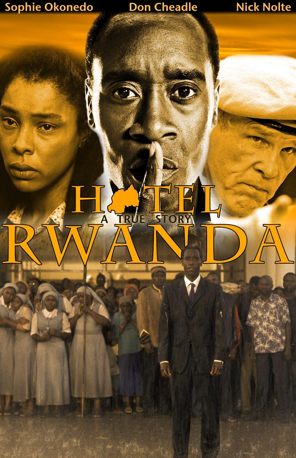 Hotel-Rwanda_poster_goldposter_com_10