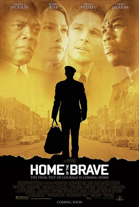 home-of-the-brave-poster