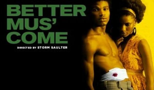 BetterMusCome-wide